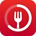 Fasting App Mod Apk