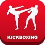 Kickboxing Fitness Trainer Mod Apk