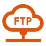 ftp server apk