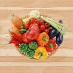 healthy recipes premium apk