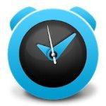 ALARM CLOCK V2.9.8 [PREMIUM] [MOD EXTRA] Apk