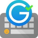 ginger keyboard mod apk
