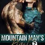 Download Ebook Mountain Man's Rival Free Epub by K. C. Crowne