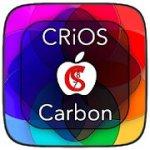 crios carbon apk