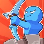 Lunch Hero Mod Apk