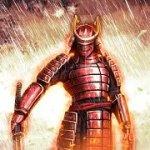 samurai 3 mod apk