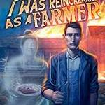 Oh Great! I was Reincarnated as a Farmer Free Epub by Benjamin Kerei