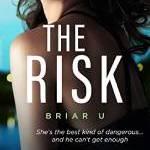 The Risk (Briar U Book 2) Free Epub by Elle Kennedy