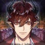devilish charms mod apk
