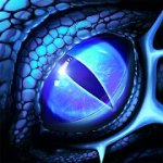 dragons evolution mod apk