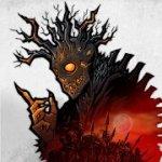 kings blood mod apk