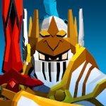 epic sword quest mod apk