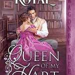 queen of my hart free epub by emily royal