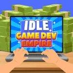 idle game dev empire mod apk