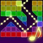 bricks melody balls mod apk download