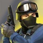 critical strike cs mod apk download