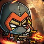 five heroes mod apk download
