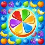 fruit magic master mod apk download