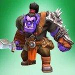 idle warrior tales mod apk download