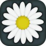 plants research pro apk download