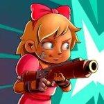 undead squad mod apk download