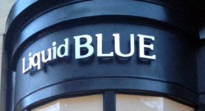 LiquidBLUE Denim Boutique, Rockville Town Square