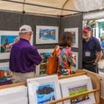 Rockville Art Festival