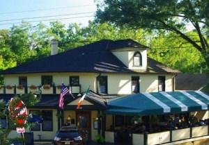 Irish Inn