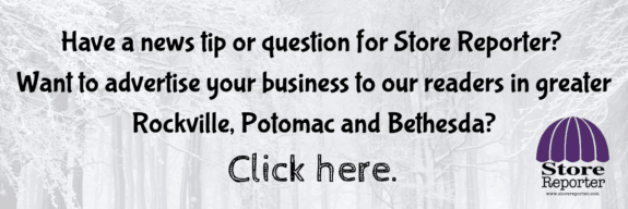 For news and advertising questions, email publisher@storereporter.com