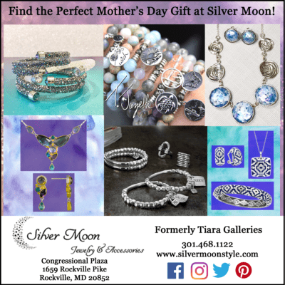 Silver Moon Jewelry & Accessories: https://www.silvermoonstyle.com