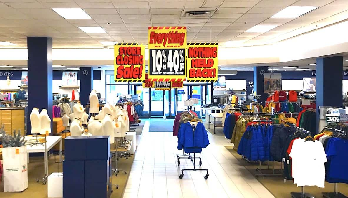 7e8ac86fa04 Clothing and Accessories Archives - Store Reporter