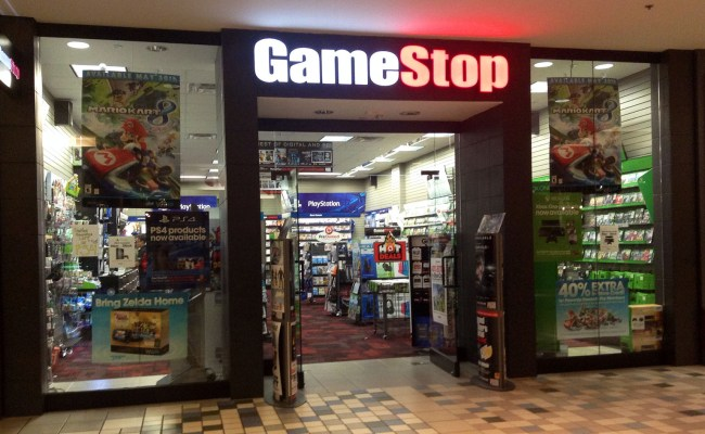 Game Stop Return Policy Store Return Policy
