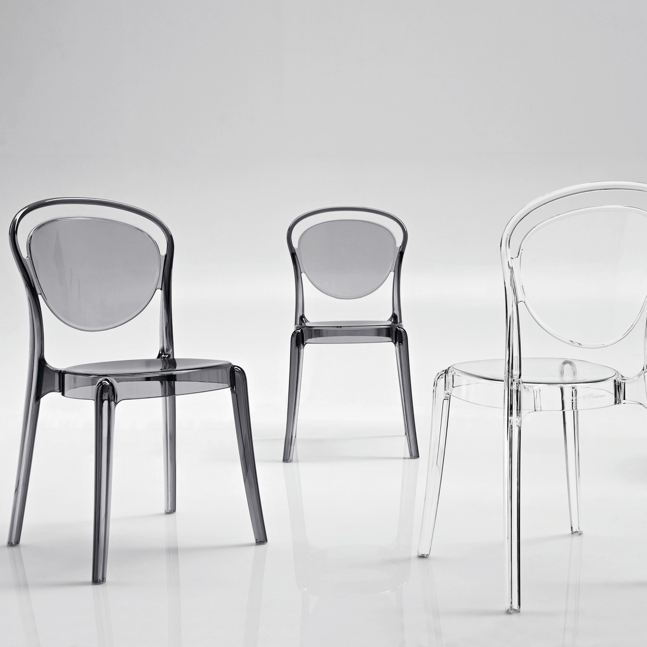 Calligaris Chairs Calligaris Parisienne Chair Calligaris Dining Chairs