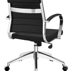 Back Support For Office Chairs Big W Jysk Dining Room Chair Covers Aria Leather Advancedinteriordesigns