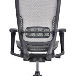 Herman Miller Rolling Office Chair Wholesale Pedicure Chairs Ergo Grey Mesh Ergonomic -