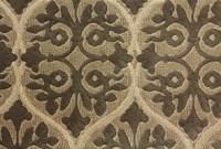 Rugs A Bound - Stanton New Era Broadloom Carpet Collection