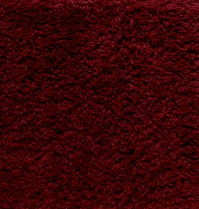 Surya Arlie ARE-9001 Burgundy Area Rug