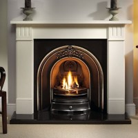 Blog - Gas Fires for Victorian Fireplaces - Fireplaces Are Us