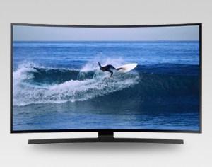 Television & Audio
