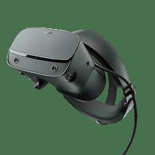 Drones & Oculus Rift