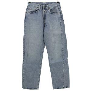 Jeans & Leggings