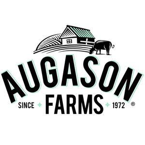 52700-augason-farms-box