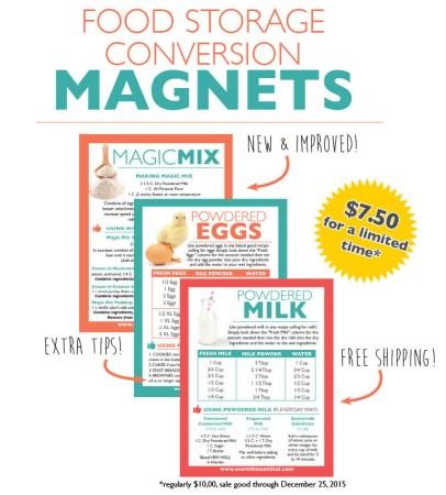 magnets sale