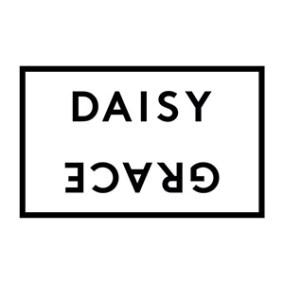 Daisy Grace