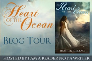 Heart of the Ocean Tour