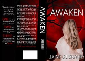 Awakenfinal