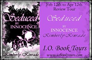 seduced by innocence banner