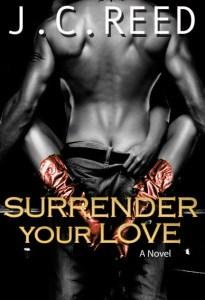 surrender00