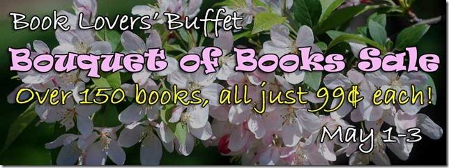 bouquet-sale-FacebookHeader