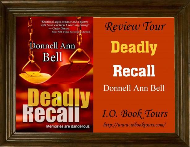 deadlyrecall
